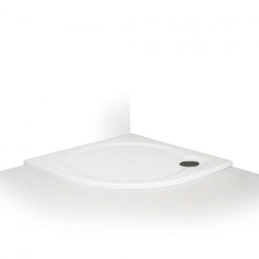 Shower tray TAHITI-M